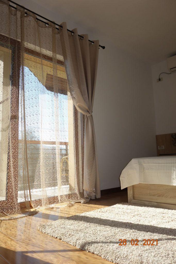 Imagine Camera 2 Casa Dorului Clisura