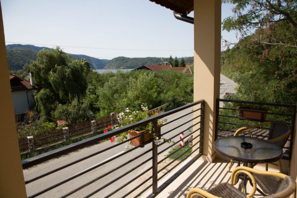 foto balcon
