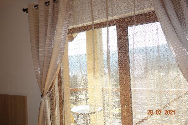 imagine 2021 camera 3 Casa Dorului